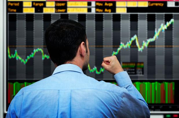 Les Bourses à nouveau bien orientées