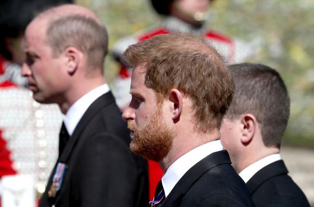 William en Harry bekritiseren BBC na rapport over interview: 'Prinses Diana werd bedrogen'