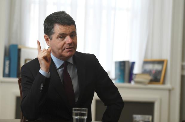L'Eurogroupe s'est trouvé un nouveau patron en pleine tempête