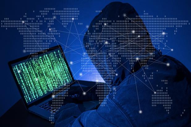 Qui surveille le net? La question se repose après le massacre d'El Paso