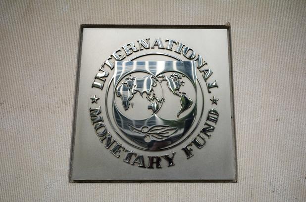 Le FMI voit une accalmie sur les prix de l'énergie d'ici la fin du premier trimestre 2022