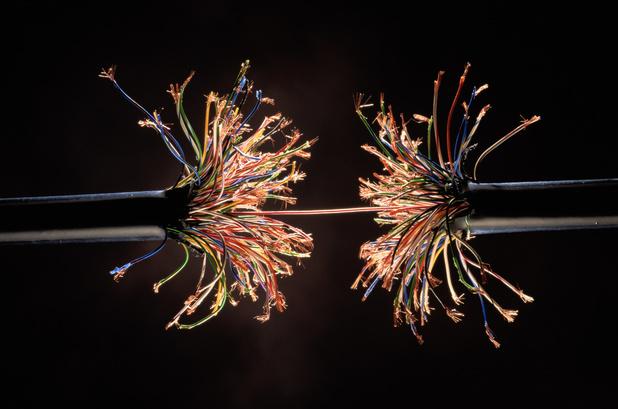 Une vaste panne internet en cours (update)