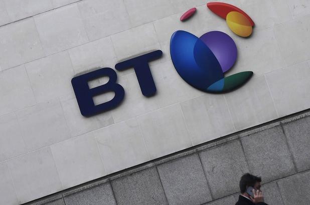 Britse operatoren lopen niet warm voor Huawei-ban