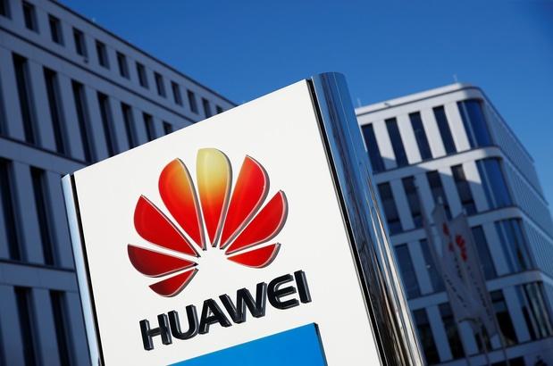 Google beperkt Huawei's toegang tot Android