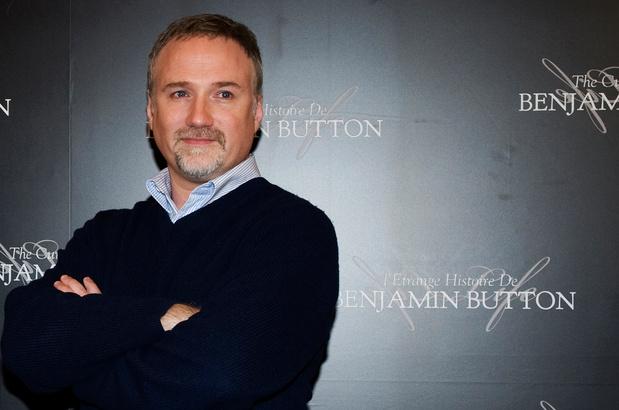David Fincher va produire une série prequel au Chinatown de Polanski