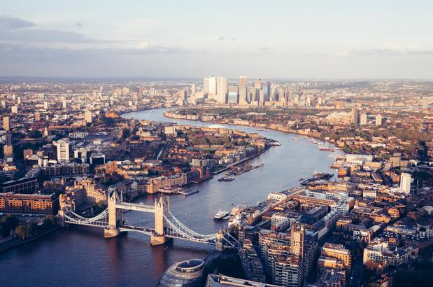 En pleine crise avec l'Europe, Londres conclut un accord post-Brexit avec Tokyo