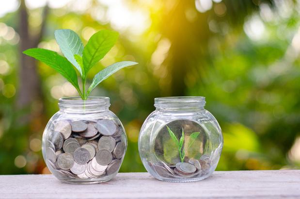 Pour un confinement durable de l'économie