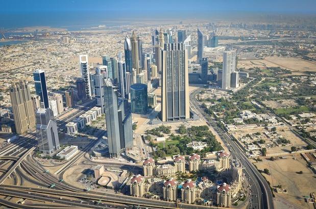 Crise silencieuse à Dubaï : l'histoire de l'arroseur arrosé