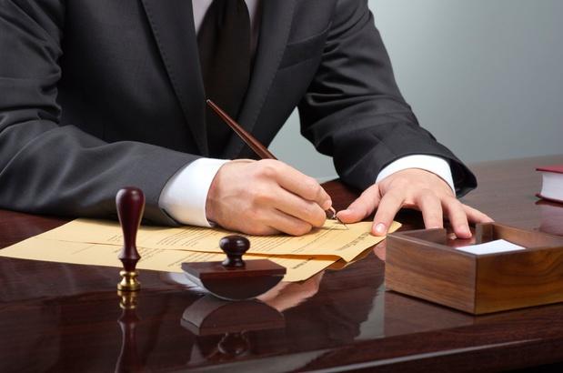 3 raisons d'établir un testament