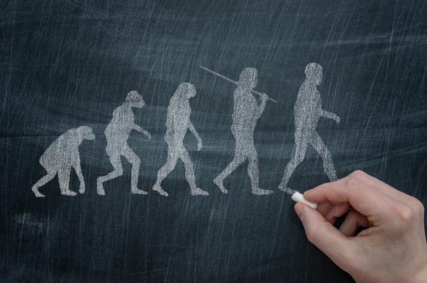 Covid-19 : l'héritage génétique des Néandertaliens est à double tranchant