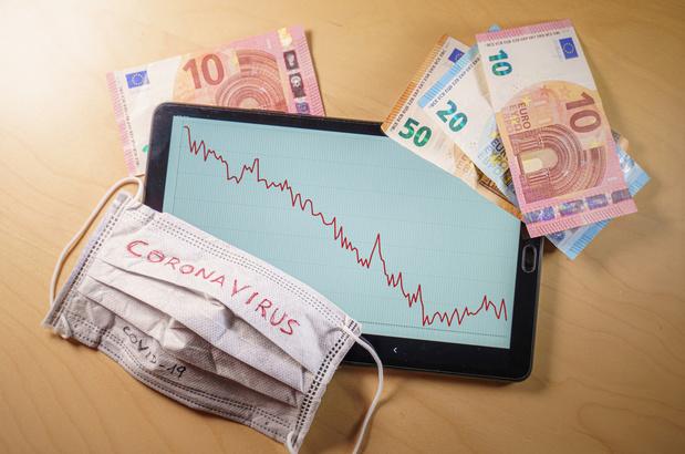Le Covid-19 influence nos préférences en matière de rémunération