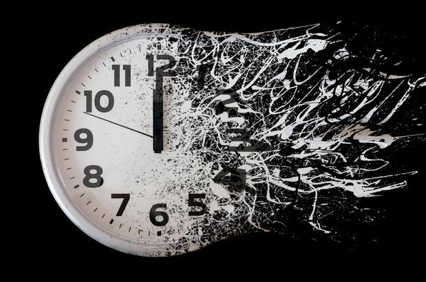 Pourquoi la mémoire nous fait défaut à certains moments de la journée