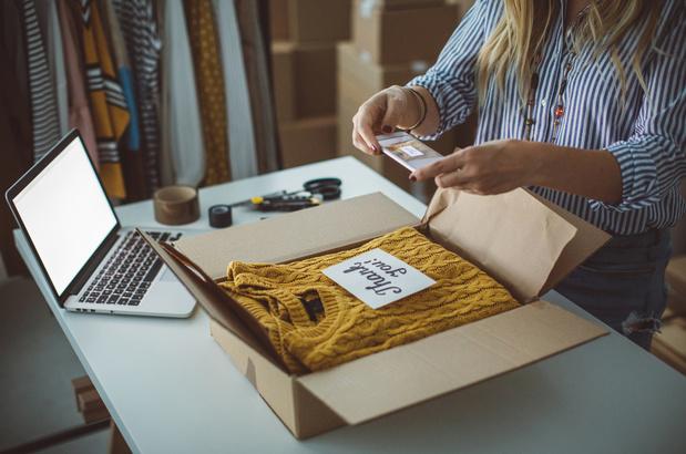 Le succès des ventes en ligne donne du boulot au médiateur du commerce