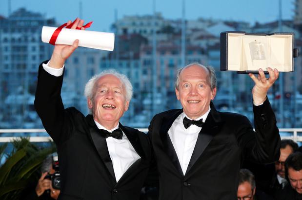 Cannes : ce qu'il faut retenir du cru 2019