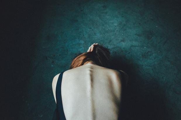 L'anorexie serait aussi liée au métabolisme