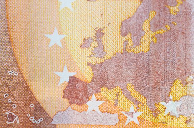 La Bulgarie modifie sa législation pour s'acheminer vers l'euro