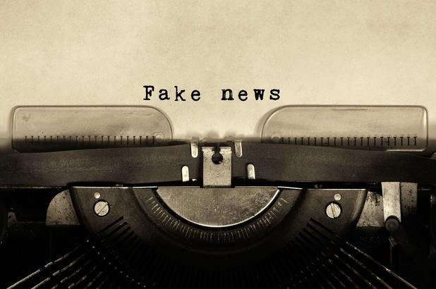 Comment les fake news exploitent nos failles cognitives