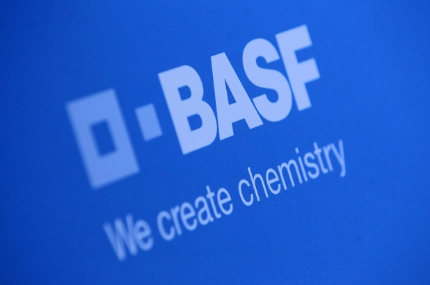 BASF schrapt tot 2.000 banen