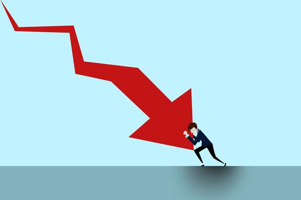 La crise n'a pas atteint Texaf au premier trimestre