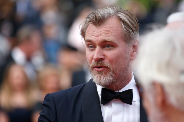 Warner va sortir ses films directement en streaming, Nolan se sent insulté