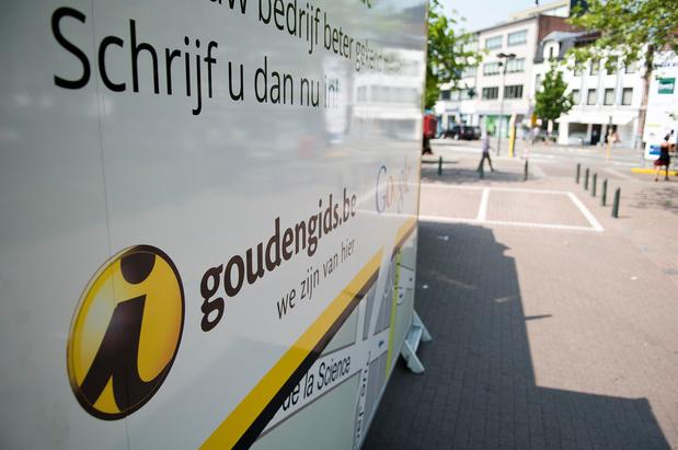 Gouden Gids lanceert online platform met aangepaste dienstverlening van bedrijven