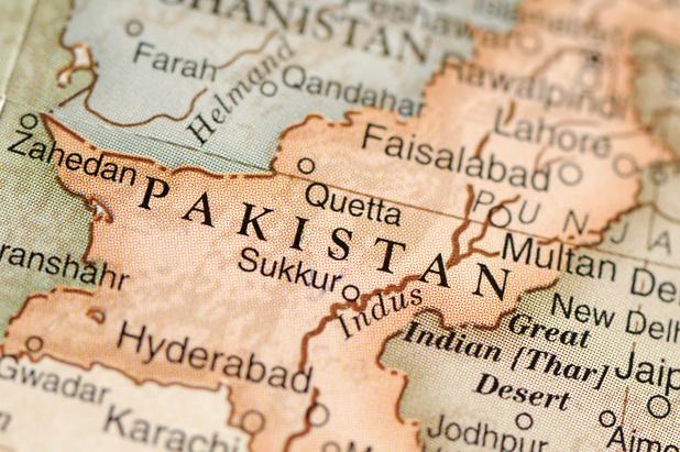 Le Pakistan refuse d'ouvrir son espace aérien au président indien