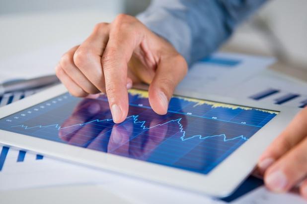 CEO Flatex: 'Online beleggen wordt duurder'