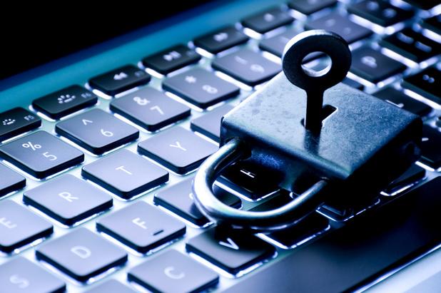 'Vooraleer Facebook de sleutel omdraait, komt ze maar beter met een oplossing voor de bezorgdheden rond encryptie'