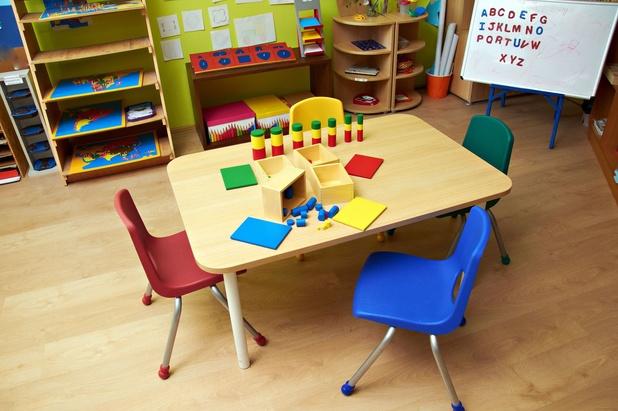 Les réformes successives dans l'enseignement ont laissé plus de 30 % des enfants sur le carreau (carte blanche)