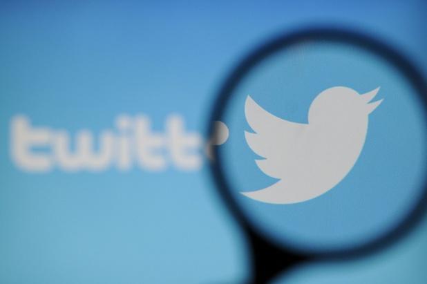 Experts en overheid figureren in Twitter Influencers top 10