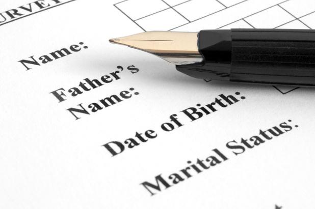 Connard, Salpéteur, Cocu : ces noms de famille injurieux... qui ne le sont pas vraiment!