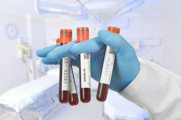 La calprotectine, nouvelle cible pour contrer l'aggravation de la Covid-19