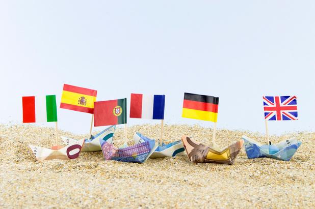Commerce: l'UE et 16 pays d'accord pour une cour d'appel temporaire