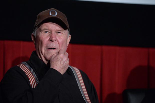 Acteur Ned Beatty (83) overleden - speelde in Deliverance en Superman