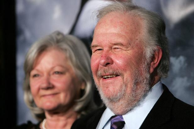 Décès à 83 ans de Ned Beatty, acteur de Superman et Toy Story 3