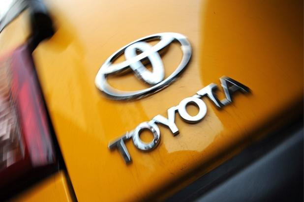 Coronavirus/La question du 23 mars: Gère-t-on les hôpitaux comme Toyota?