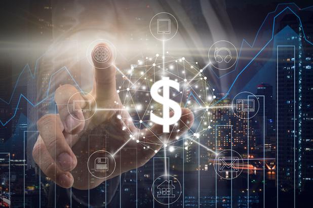 Une cryptomonnaie pour supplanter le dollar?