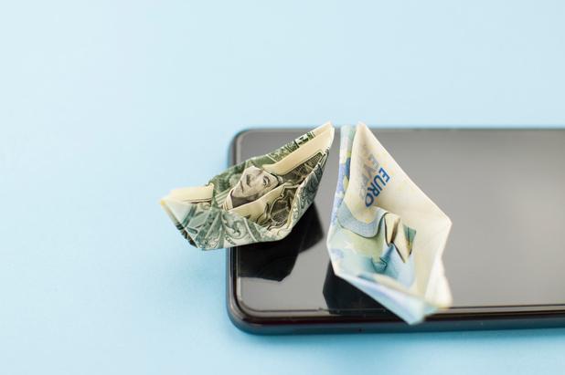 Leuvense videotechnologie krijgt investering van 10 miljoen dollar