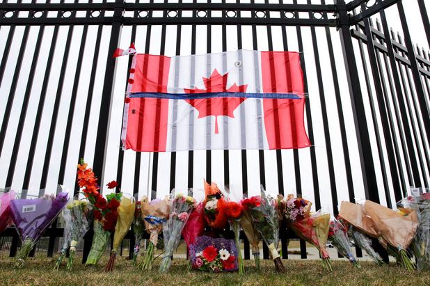 Canada verscherpt wapenwet drastisch na massamoord in Nova Scotia
