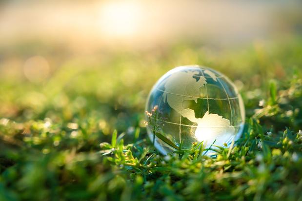 Earth Overshoot Day valt op 29 juli