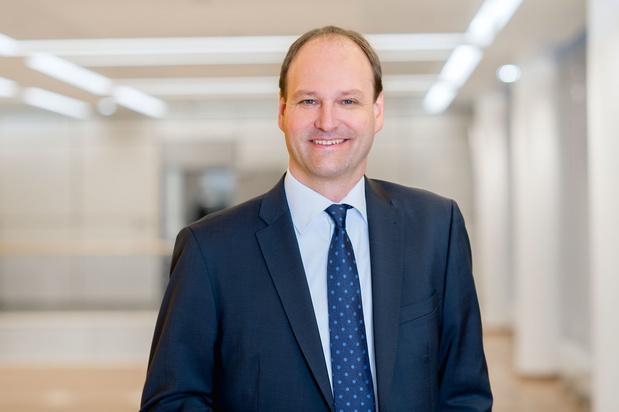 CEO Markus Miele: 'De keuken wordt het nieuwe statussymbool'