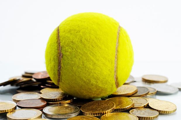 La dotation de l'Open d'Australie augmente fortement en 2020