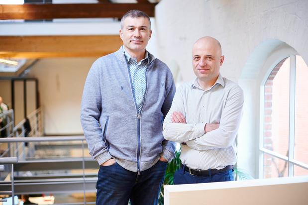 Starter de la semaine: Waylay associe l'IoT aux processus d'entreprise