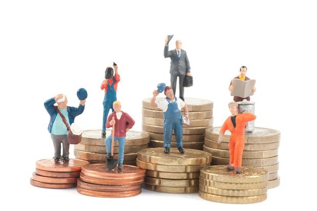 L'UE propose des mesures pour améliorer les bas salaires