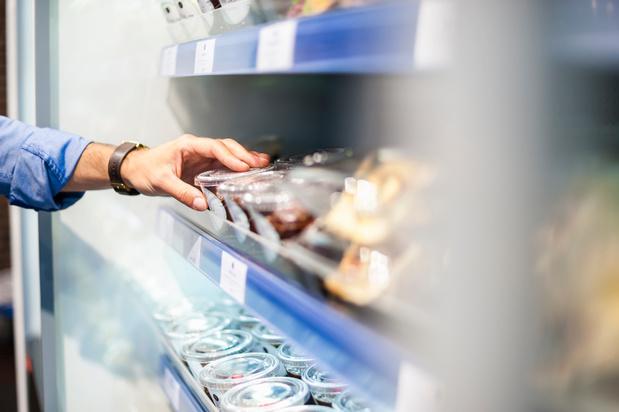 'Een multinational laten inzetten op onbewerkte voeding is als een drugsdealer omscholen tot fruithandelaar'