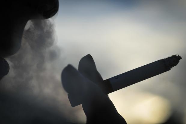 WGO publiceerde rapport over wereldwijde 'tabaksepidemie'