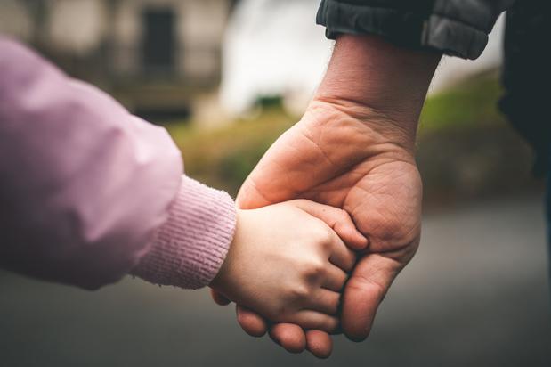 Les fonctionnaires pourront prendre une demi-journée de congé parental par semaine