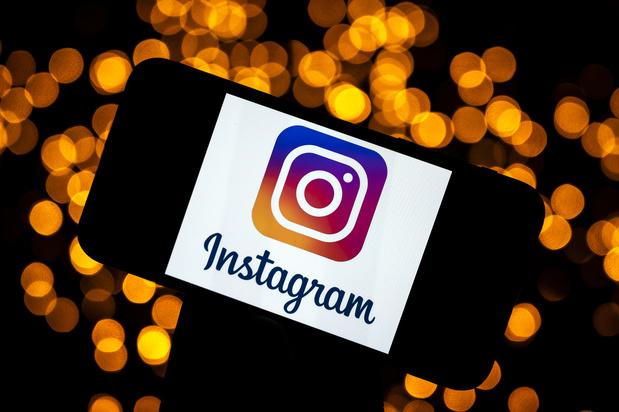 Instagram, la poule aux oeufs d'or de Facebook, fête ses 10 ans