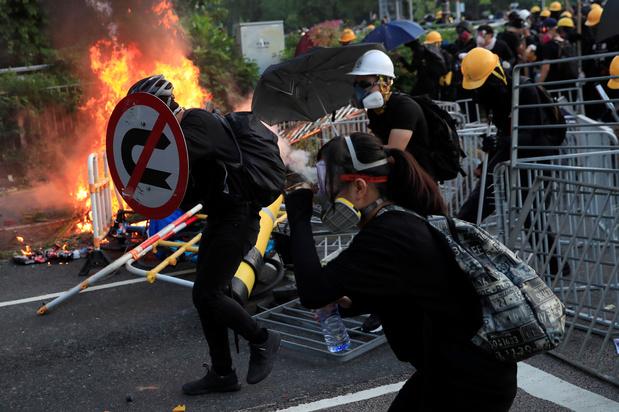 Révoltes des peuples, convergence des luttes ?