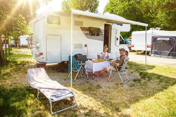 Location de mobile homes : voici l'assurance journalière